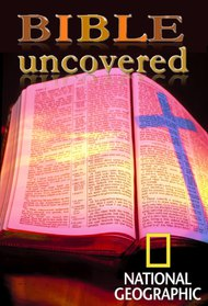 Bible Uncovered