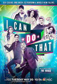 I Can Do That (US)