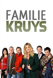 Family Kruys