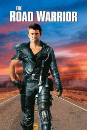 /movies/61482/mad-max-2