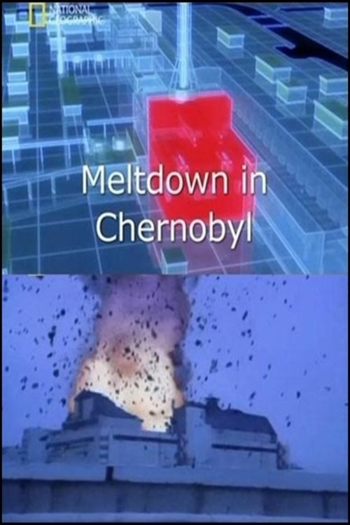 an analysis of the chernobyl meltdown Twenty years ago this month, a routine maintenance test at the chernobyl nuclear plant in northern ukraine veered wildly out of control at 1:23 in the morning on april 26, 1986, there was a.
