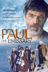 Paul: The Emissary