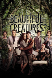 /movies/202866/beautiful-creatures
