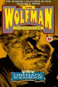 Wolfman Chronicles