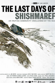 The Last Days of Shishmaref