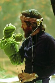 Jim Henson: In Performance