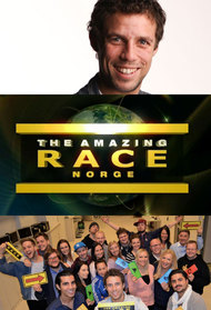 The Amazing Race Norge
