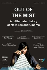 Out of the Mist: An Alternate History of New Zealand Cinema