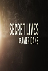 Secret Lives of Americans