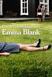 The Last Days of Emma Blank