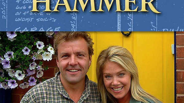 Homes Under the Hammer - S23E07 - Tue, 23 Apr 2019