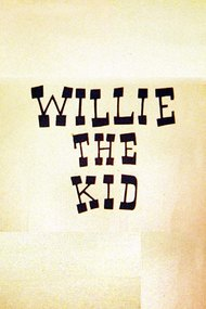 Willie the Kid