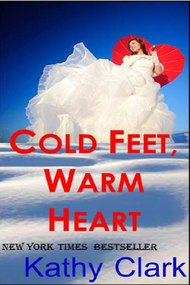 Warm Hearts, Cold Feet