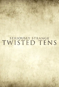 Twisted Tens