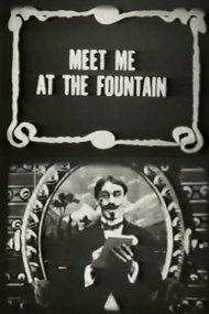 Meet Me at the Fountain