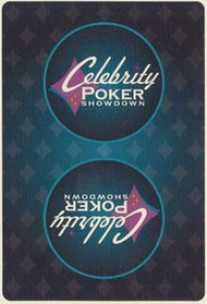 Celebrity Poker Showdown