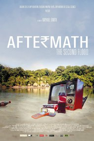 Aftermath – The second flood