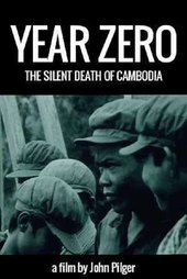 Year Zero: The Silent Death of Cambodia