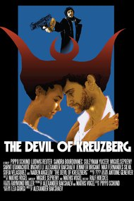 The Devil of Kreuzberg