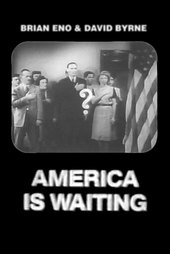 America Is Waiting