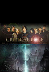 Critical Role