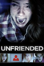 /movies/393558/unfriended