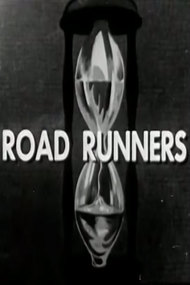 Road Runners