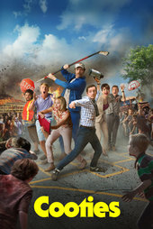 /movies/338534/cooties