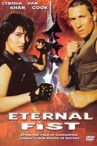 Eternal Fist