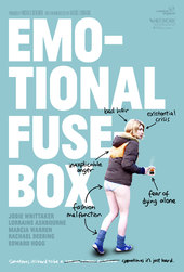 Emotional Fusebox