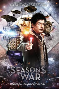 Doctor Who: Seasons of War