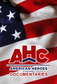 American Heroes Channel Documentaries