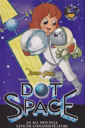 Dot in Space