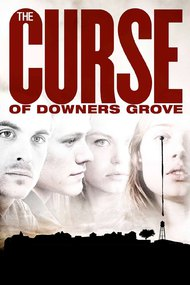 The Curse of Downers Grove