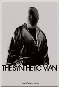 The Synthetic Man