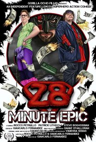 28 Minute Epic