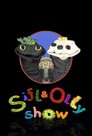 The Sifl & Olly Show