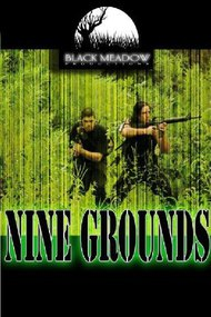 Nine Grounds