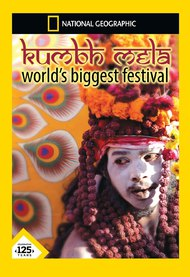 World's Biggest Festival - Kumbh Mela