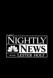 NBC Nightly News