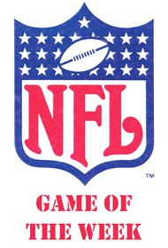 NFL Game of the Week
