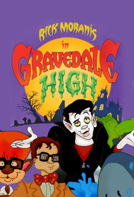 Gravedale High