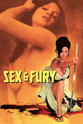 Sex and Fury