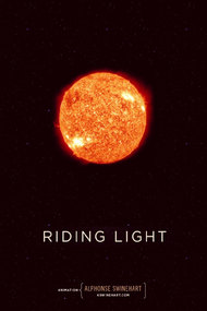 Riding Light