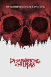 Dismembering Christmas