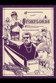 Storylords