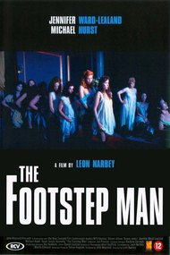 The Footstep Man