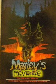Marley's Revenge: The Monster Movie