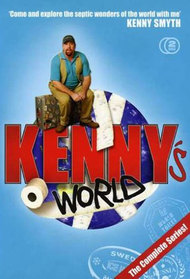 Kenny's World