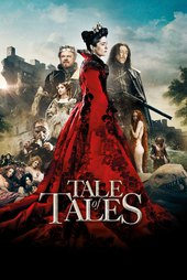 /movies/454794/tale-of-tales
